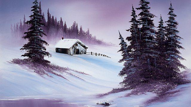 Purple Splendour
