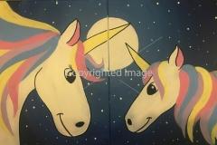Mommy-and-Me-Unicorns-Image
