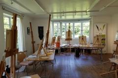 Westbury-Art-Centre